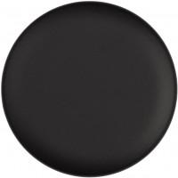 Formani NOUR KEVB52 NM4 blind blind plaatje 52mm mat zwart