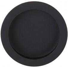 Formani BASICS KLB57 NM4 inbouwkom te verlijmen mat zwart