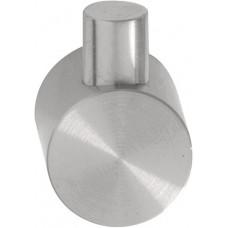 Formani BASICS KLBPH20 IN4 massieve haak mat roestvast staal