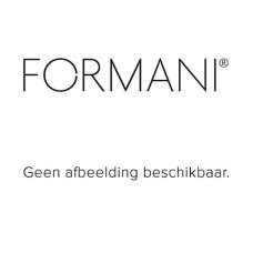 Formani ONE KPB51 BM4 luikring wit